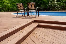 wolf home products photo keywords vinyl decking new jersey