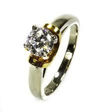 financing an engagement ring wedding rings harry merrill philadelphia pa golden nugget