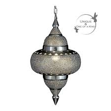 Orb Light Fixture by Lamp Moroccan Pendant Light Wood Orb Chandelier Rattan Light
