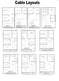 100 jack and jill bathroom layouts bathroom remodeling