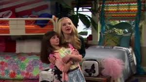 Liv And Maddie California Style by Liv And Maddie S04e01 Sorta Sisters A Rooney Dailymotion Video