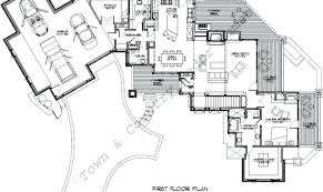 floor plans for log homes large log home plans large log homes luxury log home plans canada