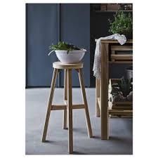 Furniture Counter Stools Ikea Ebay by Furniture Animal Print Counter Stool Zebra Bar Stools Uk Hobby