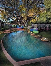 amenagement exterieur piscine piscine extérieur u2013 90 photos et idées inspirantes
