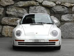 1987 porsche 959 supercar engine f wallpaper 2048x1536 187732