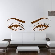 home hair salon decorating ideas wall ideas salon wall art photo wall decor black hair salon