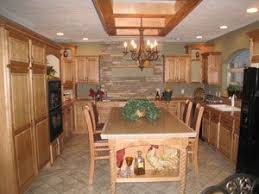 Interior Of Mobile Homes by 80 Best Mobile Home Ideas Images On Pinterest House Remodeling