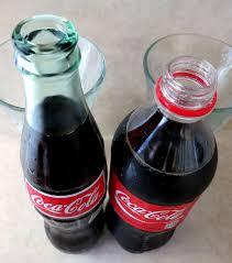 Six Flags Coca Cola Mexican Coca Cola Vs American Coca Cola U2013 Tasty Island