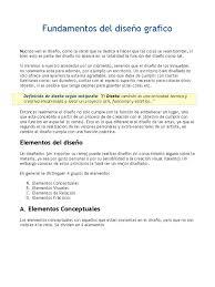 significado de imagenes sensoriales wikipedia 1524100948 v 1