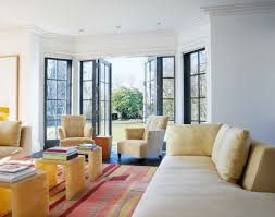 Feng Shui Colors For Living Room by 61 Best Feng Shui Guide For Your Home Images On Pinterest Feng