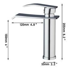 satin nickel american standard kitchen faucet repair wide spread