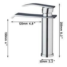 bronze american standard kitchen faucet repair centerset two