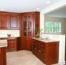 Top Kitchen Cabinet Brands Best 20 Cabinet Manufacturers Ideas On Pinterest Kitchen
