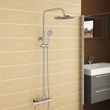 showers bathroom shower shower systems royalbathrooms co uk