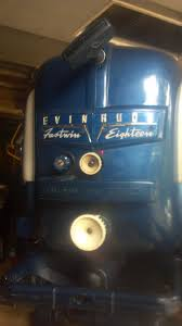 1958 evinrude fastwin 18 15024 help needed page 1 iboats