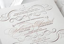 sle wedding announcements rockville md wedding invitations wedding gifts favors