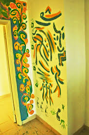 Home Wall Painting by Home Wall Painting Colors Makipera Com Inside Design Decorating