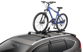 2013 Kia Sportage Roof Rack by Bike Roof Rack Review Bcep2015 Nl