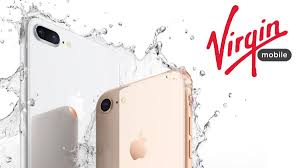 Mobile Plans by Iphone 8 Plans Telstra Vodafone Optus And Virgin Mobile
