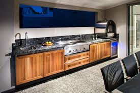cabinet luxury outdoor kitchen how to design an outdoor kitchen