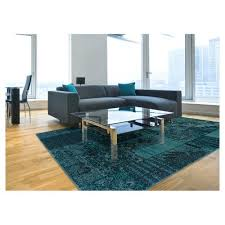 Teal Living Room Rug 81 Best Teal And Grey Rugs Images On Pinterest Grey Rugs Rugs