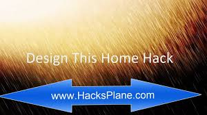 Home Design Hack Apk Design This Home Hack Ifunbox And Apk 2015 Video Dailymotion
