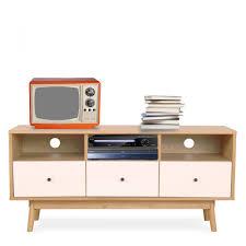 la maison du danemark meuble meubles design danois