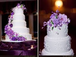 unique wedding cake designs little venice cake company square