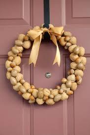 313 best diy wreaths images on pinterest wreath ideas diy