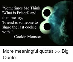 25 best memes about meaningful quotes meaningful quotes memes