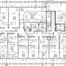Us Senate Floor Plan Delectable 40 Office Building Floor Plan Decorating Design Of