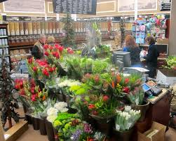 king soopers floral photos colorado s fresh fare by king soopers opens at kent