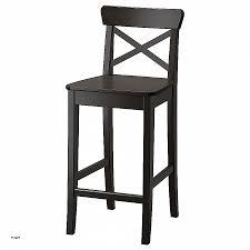 tolix bar stools for sale bar stools fresh tolix bar stools for sale tolix bar stools for