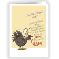 thanksgiving boxed greeting cards thanksgiving wikii