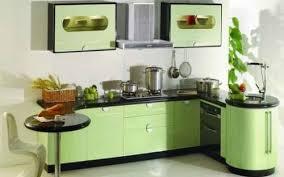 l shaped kitchen extension ideas home design ideas