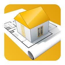 home design 3d ipad 2 etage home design 3d gold on the mac app store