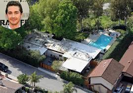celebrities homes celebrity homes kendra wilkinson lives 15