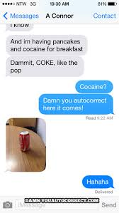 Text Message 2014 - the funniest autocorrects of july 2014 damn you auto correct
