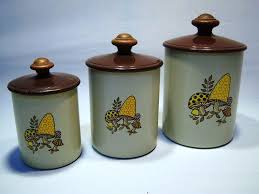 pottery kitchen canisters kitchen canister sets ceramic radionigerialagos