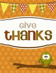 days of thanksgiving cartoons