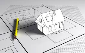 Home Architecture And Design by Interesting Architecture Design Drawing Building This Is A