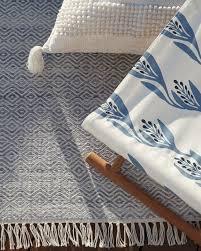best 25 outdoor rugs ideas on pinterest fern resort beach