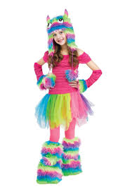 irish dancer halloween costume scary halloween costumes for adults
