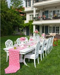 backyard wedding venues how to turn your backyard into a wedding venue