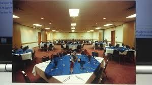 banquet halls in houston villa banquet houston tx party venue