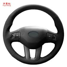 nissan sentra hubcaps 15 inch compare prices on wheel covers 15 online shopping buy low price