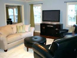 best size tv for living room what size tv for a living room good size tv for small living room