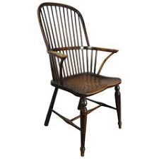 Antique English Windsor Chairs Antique And Vintage Windsor Chairs 144 For Sale At 1stdibs