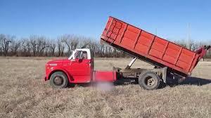 c70 truck 1970 chevrolet c 50 youtube