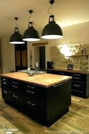 luminaires ikea cuisine le de cuisine moderne le de cuisine ikea luminaire ikea